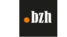 Bzh news