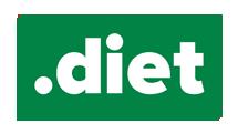 .DIET