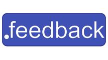 .FEEDBACK