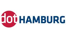 .HAMBURG