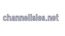 JE Domain Names - Rules