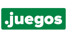 .JUEGOS