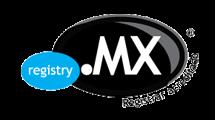 MX ドメイン - ルール