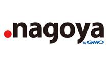 .NAGOYA