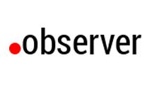 .OBSERVER