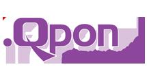 .QPON