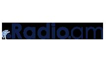 .RADIO.AM