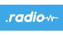 .RADIO