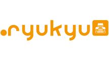 .RYUKYU