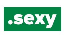 .SEXY