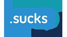 .SUCKS