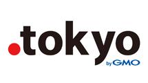 .TOKYO
