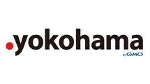 .YOKOHAMA