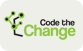 Code the Change